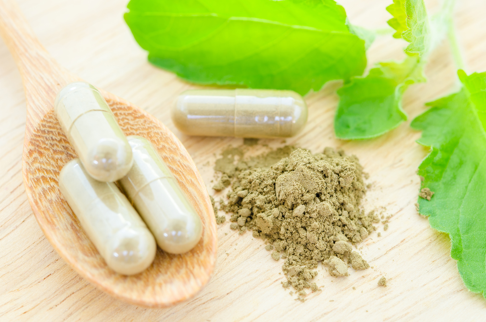 COMPARISON OF THE BEST JOINT SUPPLEMENTS
